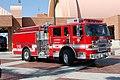 San Pedro Firestation (4600304383).jpg
