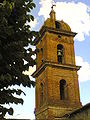 San Pietro ad Mensulas 4 Pieve di Sinalunga.jpg