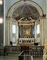 San Pietro in Vincoli - Cappella dei Signori Conti Silvestri 3.jpg