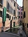 San Polo, 30100 Venice, Italy - panoramio (86).jpg