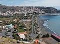 San Sebastián de La Gomera, Islas Canarias.jpg