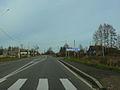 Sanakovshina 5.jpg