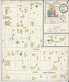 Sanborn Fire Insurance Map from Abbeville, Vermilion Parish, Louisiana. LOC sanborn03264 002-1.jpg