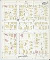 Sanborn Fire Insurance Map from Adrian, Lenawee County, Michigan. LOC sanborn03900 005-5.jpg