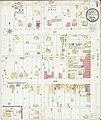 Sanborn Fire Insurance Map from Albion, Edwards County, Illinois. LOC sanborn01696 002-1.jpg