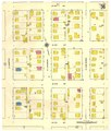 Sanborn Fire Insurance Map from Amarillo, Potter County, Texas. LOC sanborn08403 005-36.tif