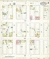 Sanborn Fire Insurance Map from Anacortes, Skagit County, Washington. LOC sanborn09105 002-3.jpg