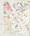 Sanborn Fire Insurance Map from Auburn, Cayuga County, New York. LOC sanborn05750 002-13.jpg
