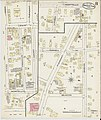 Sanborn Fire Insurance Map from Brockton, Plymouth County, Massachusetts. LOC sanborn03698 001-8.jpg