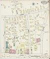 Sanborn Fire Insurance Map from Brockton, Plymouth County, Massachusetts. LOC sanborn03698 002-6.jpg