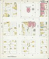 Sanborn Fire Insurance Map from David City, Butler County, Nebraska. LOC sanborn05171 003-4.jpg