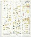 Sanborn Fire Insurance Map from Harbor Beach, Huron County, Michigan. LOC sanborn04030 002-3.jpg