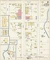 Sanborn Fire Insurance Map from Heppner, Morrow County, Oregon. LOC sanborn07377 004-2.jpg