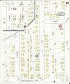 Sanborn Fire Insurance Map from Iowa City, Johnson County, Iowa. LOC sanborn02695 006-16.jpg