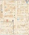 Sanborn Fire Insurance Map from Jerome, Jerome County, Idaho. LOC sanborn01618 004-9.jpg