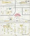Sanborn Fire Insurance Map from Kankakee, Kankakee County, Illinois. LOC sanborn01945 004-12.jpg