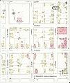 Sanborn Fire Insurance Map from Mount Pleasant, Henry County, Iowa. LOC sanborn02760 005-5.jpg