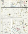 Sanborn Fire Insurance Map from Pulaski, Giles County, Tennessee. LOC sanborn08365 003-6.jpg