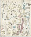 Sanborn Fire Insurance Map from Rockland, Knox County, Maine. LOC sanborn03531 001-4.jpg