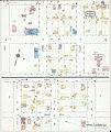 Sanborn Fire Insurance Map from Shakopee, Scott County, Minnesota. LOC sanborn04385 005-6.jpg