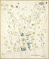 Sanborn Fire Insurance Map from Sonora, Tuolumne County, California. LOC sanborn00859 003-5.jpg
