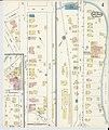 Sanborn Fire Insurance Map from Three Rivers, Saint Joseph County, Michigan. LOC sanborn04216 006-4.jpg