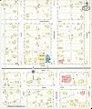Sanborn Fire Insurance Map from Toledo, Tama County, Iowa. LOC sanborn02847 005-6.jpg