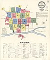 Sanborn Fire Insurance Map from Watsonville, Santa Cruz County, California. LOC sanborn00921 005-1.jpg