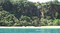 Sancho Bay - Fernando de Noronha, Pernambuco, Brazil.jpg