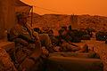 Sand storm at Camp Fallujah DVIDS43551.jpg