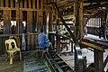 Sandakan Sabah Sawmill-15.jpg