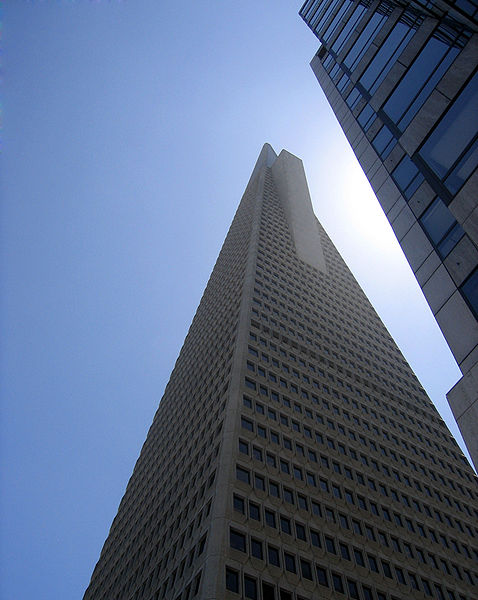 File:Sanfrancisco skycraper.jpg