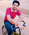 Sanjeev Bishnoii.jpg