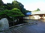 Sankei-en Hiroshima 廣島三景園 - panoramio.jpg