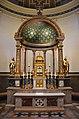 Sankt Ursula München, Altar.jpg