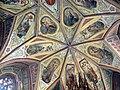 Sankt Wolfgang Kirche - Deckenfresken 3.jpg