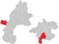 Sankt Wolfgang im Salzkammergut in GM.png