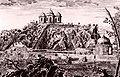 Sanspareil 1748 Belvedere.jpg