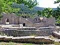Sant Llorenç del Mont 7.jpg