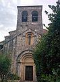 Sant Martí de Dosquers (4).jpg