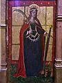 Santa Catalina de Alejandría, Maestro de Paredes de Nava. Toledo.jpg
