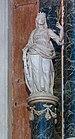 Santa Caterina d'Alessandria Duomo nuovo Brescia.jpg