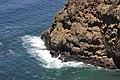 Santa Cruz Island (28447947207).jpg