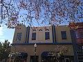 Santa Cruz Theatre.jpg