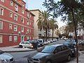 Santa Julia, Málaga 05.jpg