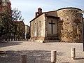 Santa Maria de Toluges.jpg