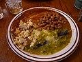 Santafe shed enchiladas.jpg