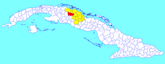 Santo Domingo (Cuban municipal map).png
