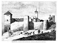 Santorcaz castle.jpg