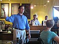Santorum in Ankeny 015 (5978136594).jpg
